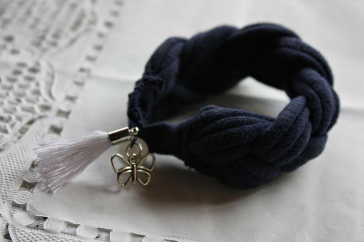 Χειροποίητα κοσμήματα, φυτικά καλλυντικα και σαπούνια, ιδέες, diy κατασκευές , διακόσμηση: Βραχιόλια 1