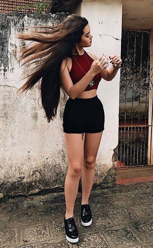 pinterest: mayararruda ♡