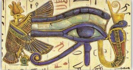 Der Menschheit wurde ein Geschenkt gemacht – die Zirbeldrüse oder auch unser drittes Auge genannt. Diese kleine Drüse im Zentrum des Gehirns zwischen den Hemisphären, erscheint auf den ersten Blick weitaus weniger bedeutungsvoll, als sie es in Wahrheit ist.