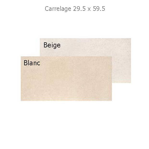 Carrelage architekt 19 85 m 21 44 la bo te de for Plinthes carrelage prix