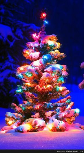 Christmas Wallpapers for iPhone - Best Christmas Backgrounds Free