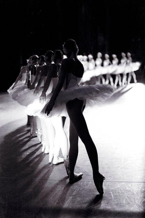 Black & White #photography