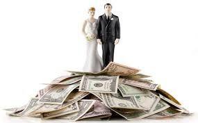 Bienes Mancomunados, Bienes Separados, Gananciales, ¿Qué sucede con los bienes al disolverse el matrimonio?…¿Qué es el Régimen Económico del Matrimonio y las Capitulaciones Matrimoniales? Las Capitulaciones Matrimoniales son los pactos que otorgan los contrayentes para establecer…