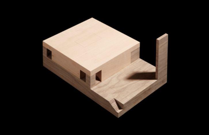 Basel Crematorium / Duggan Morris Architects