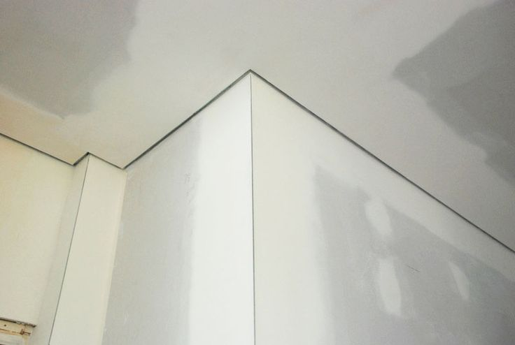25 Best Shadowline Cornice Ceiling Images On Pinterest