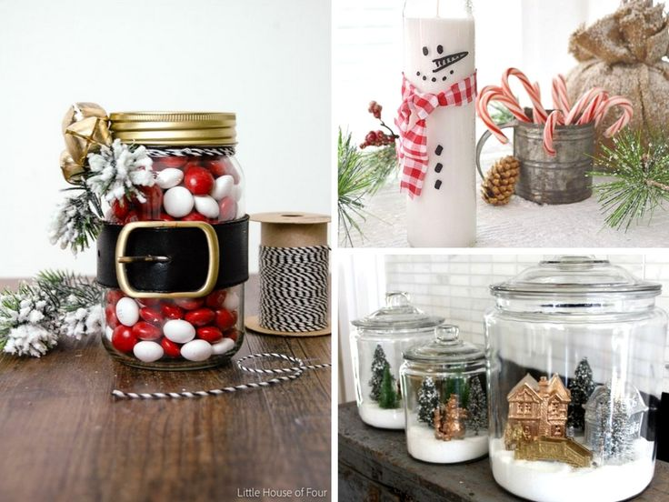 Best 25+ Deck The Halls Ideas On Pinterest