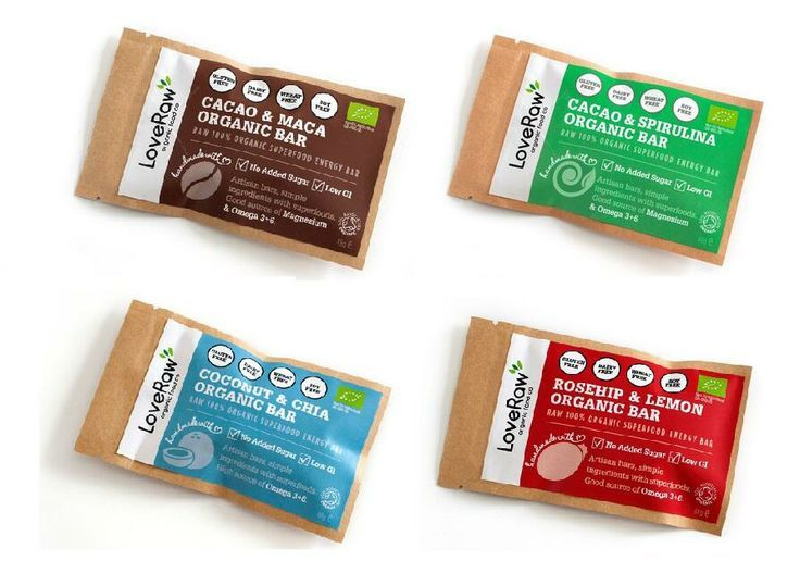 Made by Artisan, hand crafted @loveraw bars full of vitamins and minerals. Only one goal in mind - to keep you HEALTHY. The wholesome DELICIOUS FOOD on the go, without compromising on taste, using clean ORGANIC ingredients. #loveraw #naturalboxcom #naturalbox #healthy #healthyliving #healthychoice #foodporn #healthylifestyle #snack #bars #healthysnack #energy #bar #energybar #vegan #vegansnack #organic #raw #rawfood #glutenfree #yum #delicious #fitnessfood #fitnessgirl #fitfood #food…