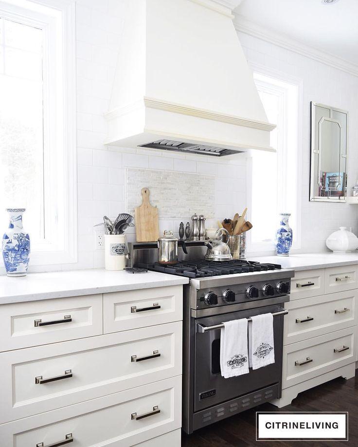 30 Brilliant Kitchen Island Ideas That Make A Statement: 17 Best Ideas About Kitchen Essentials List On Pinterest
