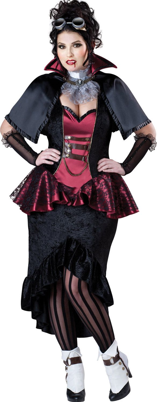 Best 25+ Plus size costume ideas on Pinterest | Plus size ...