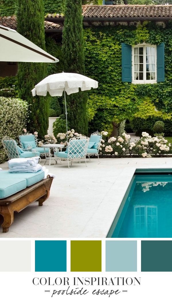23 Best Pool Deck Ideas Images On Pinterest Swimming