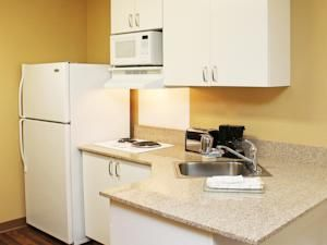 Extended Stay America - Los Angeles - Simi Valley Simi Valley (CA), United States