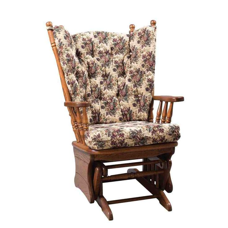 best 25 glider rocking chair ideas on recover glider rockers gliders and glider redo