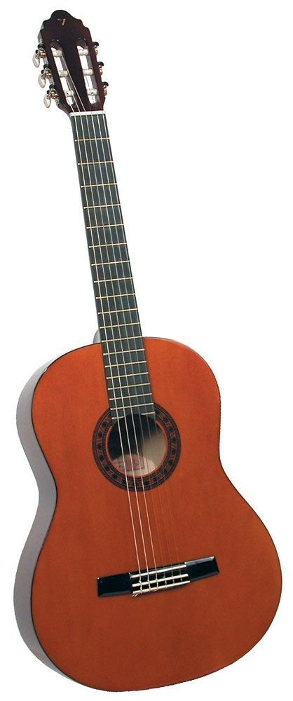 Classical guitars valencia and amber on pinterest for Luthier valencia