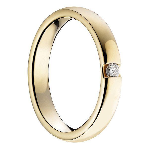 ヴェラモーレ - DAMIANI(ダミアーニ)の結婚指輪(マリッジリング)結婚指輪・マリッジリングのダミアーニのまとめ一覧♡