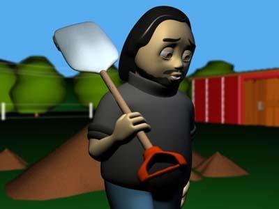 Te Whanake animations