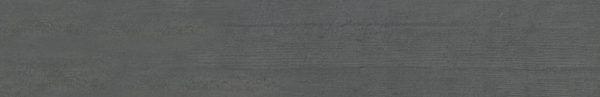 #Settecento #The Wall Black 15,7x79 cm 163013   #Porcelain stoneware #Stone #15,7x79   on #bathroom39.com at 43 Euro/sqm   #tiles #ceramic #floor #bathroom #kitchen #outdoor