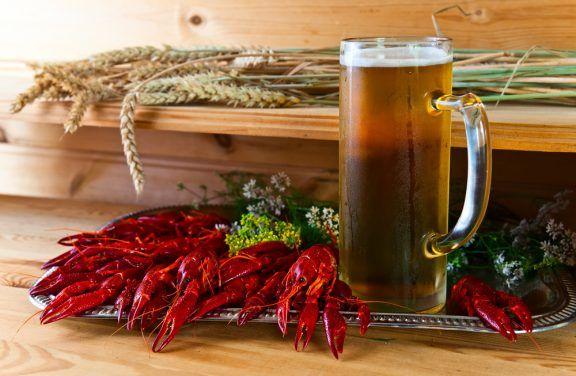 Geschenktipp: Kochkurs Herne – Bier und Chili