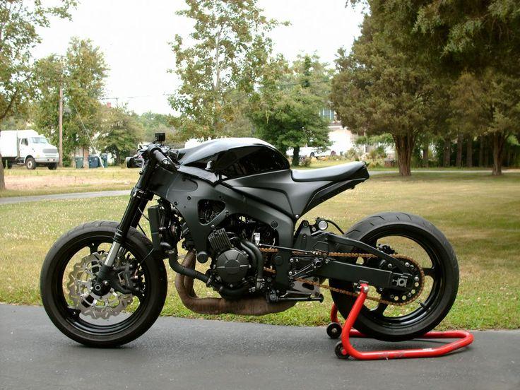 pics of street fighters honda cbr 600rr sportbike forum. Black Bedroom Furniture Sets. Home Design Ideas