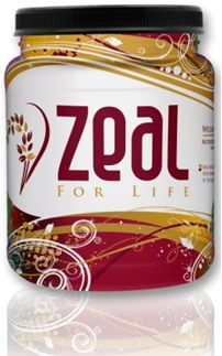 FAQ Frequently Asked Questions http://www.HealthRoads.net  Q: Where can I purchase Zeal For Life Products and what is the price? Q: Why is Zeal Wellness not in a liquid form? Q: Why does Zeal Wellness not come in pill form? Q: Can I take Zeal Wellness before or after surgery? Q: Is Zeal Wellness all-natural? Q: Are there any artificial colors, sweeteners, or preservatives in Zeal Wellness?