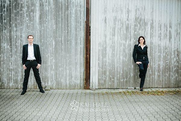 Verliebt - In love Archives - Fotograf Fulda und Alsfeld | Hochzeitsfotograf Hessen und Gießen - Kae Hall Photography