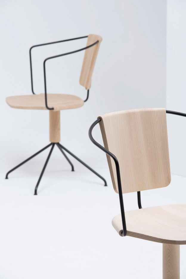 Die 11 Besten Bilder Zu Chairs Auf Pinterest   Liegestühle, Stühle, Möbel
