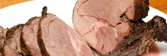 Lamb Roast Cooking Times and Ideas | Sharing a delicious Lamb roast meal is one of the best experiences that you and your friends or family can have around the dinner table. If you want to keep that experience memorable, you need to keep serving perfect lamb roast. And the best way to keep on making perfect roast is to know the right lamb roast cooking time needed for your particular cut. | Read more: http://www.butcherman.com.au/blog/2013/09/lamb-roast-cooking-times-ideas