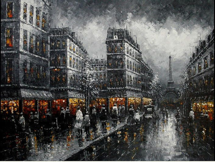 effeil-tower-france-cityscape-oil-painting-swpr3-mark-wu.jpg (706×533)