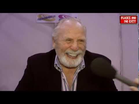 Game of Thrones Jeor Mormont Interview - James Cosmo - Game of Thrones Jeor Mormont, James Cosmo, chats about why season 3 is going to blow fans away, why he thinks Game of Thrones may run for 10 more years & working with the younger members of the cast.