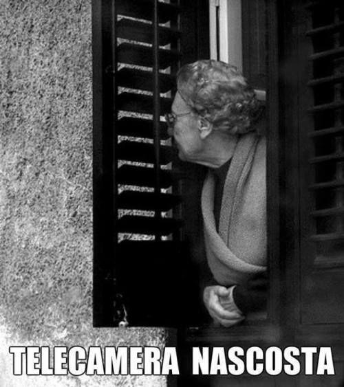 Immagini Divertenti  http://enviarpostales.net/imagenes/immagini-divertenti-455/ #barzeletta #divertente #umorismo