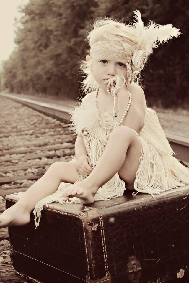 Baby Vintage Photoshoot Bulk Reviews