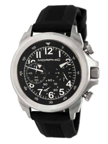 Morphic-M19-Series-Mens-Watch-01