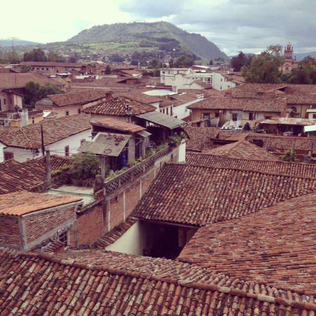 #patzcuaro #Michoacán #México #pueblomagico