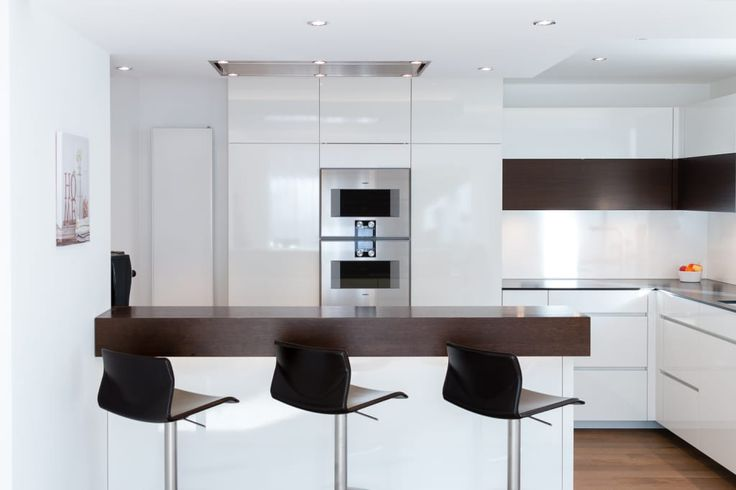 38 best Xwas images on Pinterest New kitchen, Kitchen ideas and