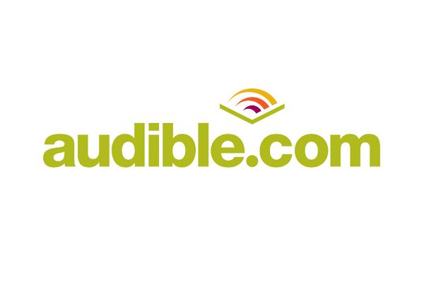 9 best books to read images on pinterest books to read libros and audible promo code discount free membership from groupon fandeluxe Image collections