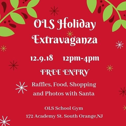If Youre In The South Orange Nj Area Come By And See Me At The Ols