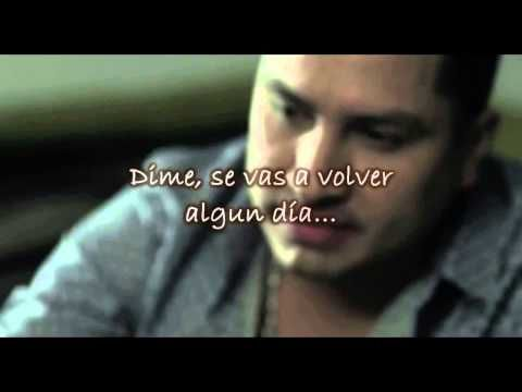 Dime-Julion Alvarez Y Su Norteño Banda - YouTube