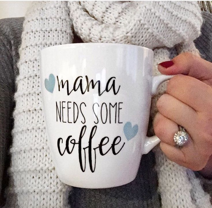 Unique Coffee Mugs For Sale best 25+ coffee mugs ideas on pinterest | mugs, cute coffee mugs