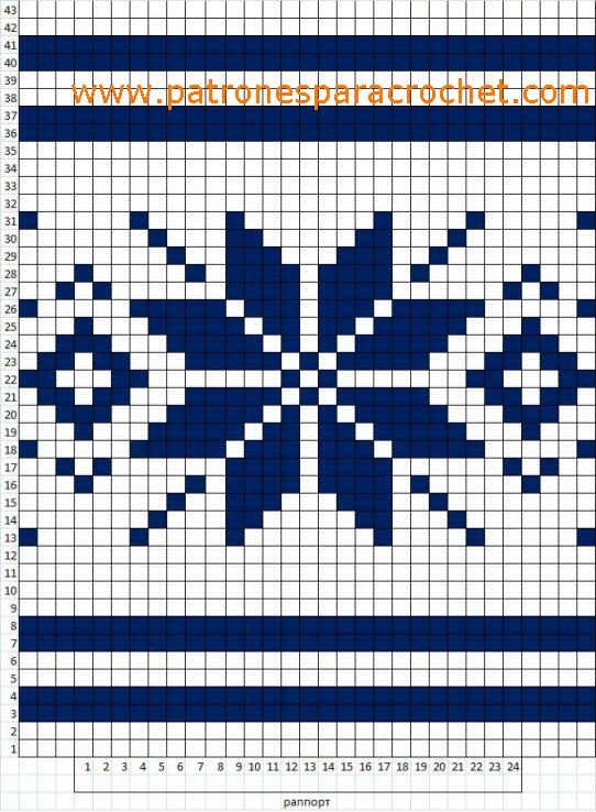 tapestry-pattern-1.jpg 542×738 piksel