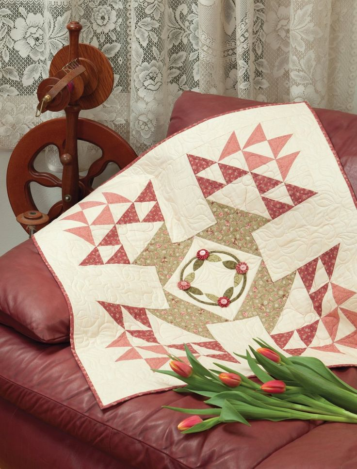 Homestyle Quilts: Simple Patterns and Savory Recipes: Amazon.fr: Kim Diehl, Laurie Baker: Livres anglais et étrangers