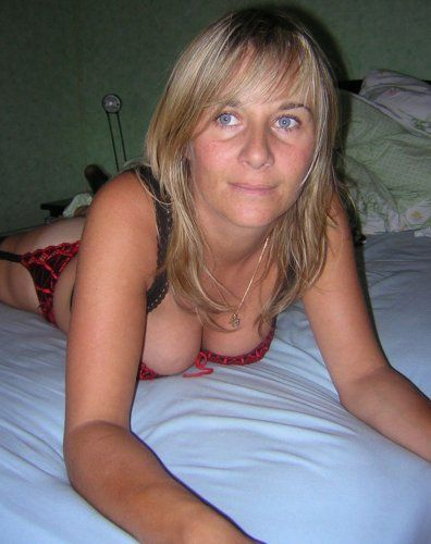 SMS DOMINA FICK CHAT KOSTENLOS