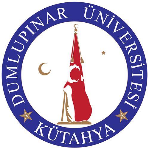 Dumlupınar Üniversitesi - Gediz Sağlık Hizmetleri Meslek Yüksekokulu | Öğrenci Yurdu Arama Platformu