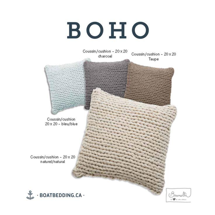 BoatBedding-Brunelli-Boho-coussins