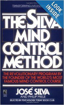 The silva mind control method review