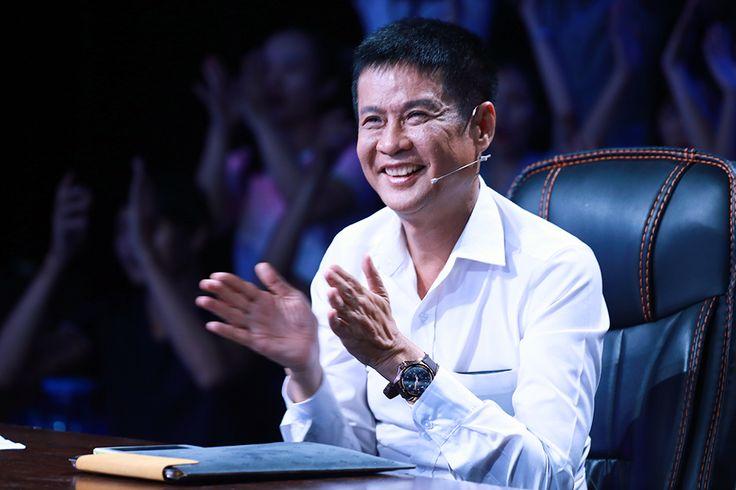 """Đạo diễn Lê Hoàng: """"Miu Lê hát như trẻ con""""  http://baotinnhanh.vn/dao-dien-le-hoang-miu-le-hat-nhu-tre-con-407785.htm"""