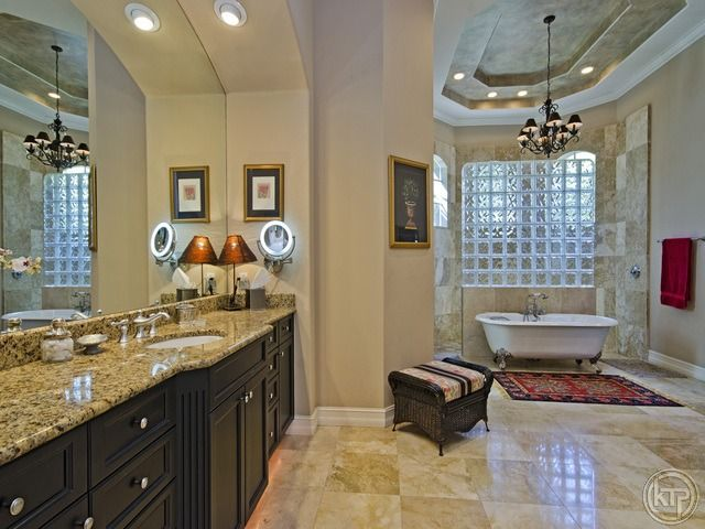 Best Naples Fl Homes Images On Pinterest Naples Florida