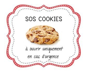 sos cookies 3