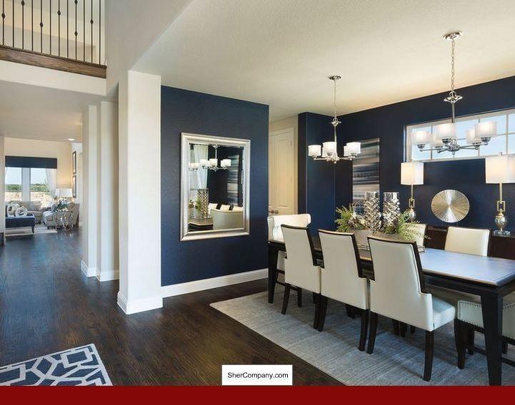Bathroom Wood Floor Tile Ideas Laminate Flooring And Paint Ideas