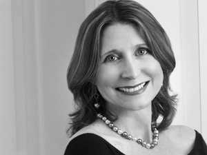 Christina Hoff Sommers, Resident Scholar at AEI. http://www.aei.org/scholar/christina-hoff-sommers/