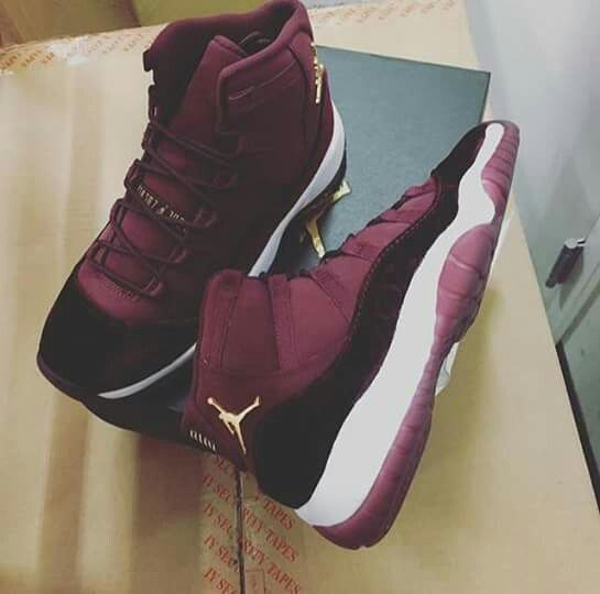 jordans women shoes adult