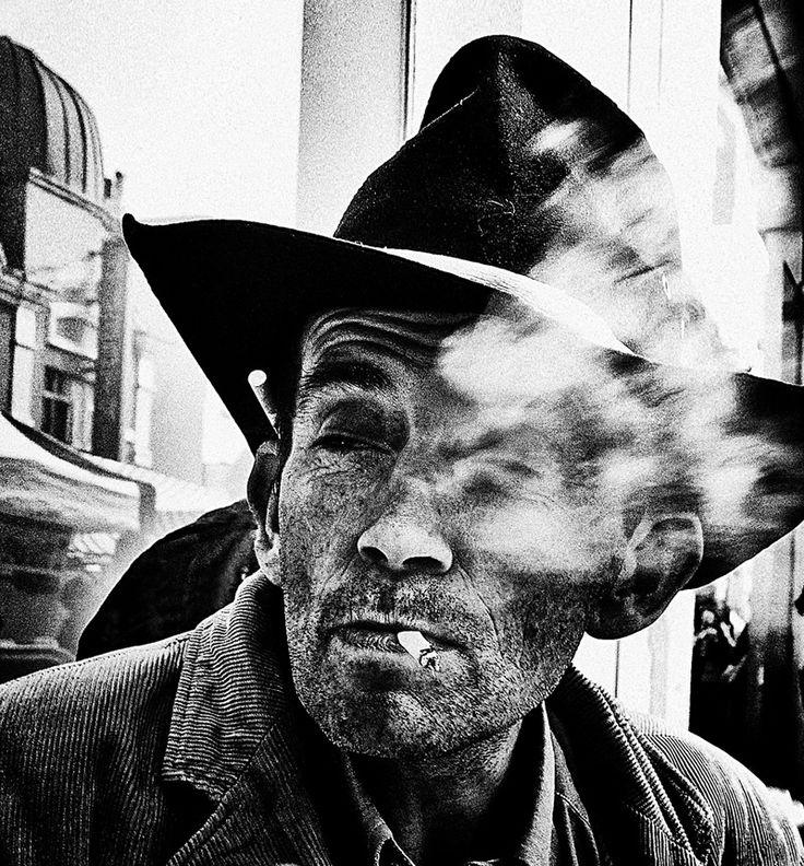 121Clicks :: Brett Walker from London, England - Portrait Photographer Portfolio